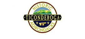 Town of Ticonderoga