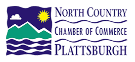 North Country Chamber