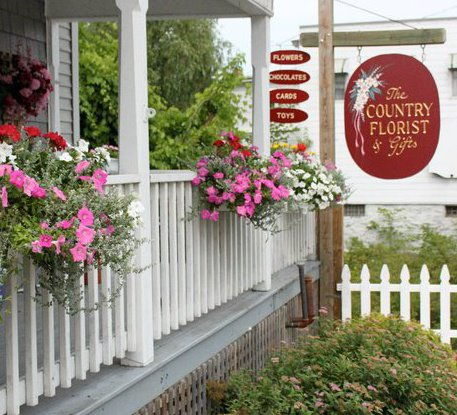 29 Mar The Country Florist & Gifts To Host ABM/Networking Event On April 11th